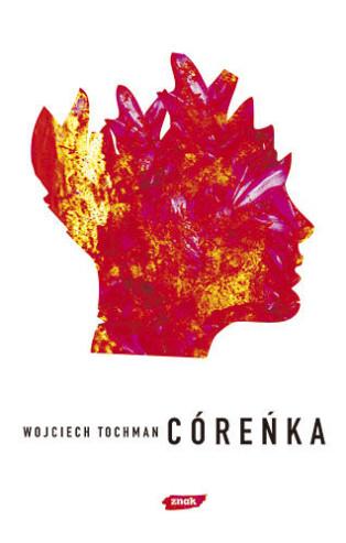 corenka