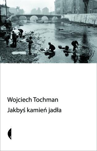 jakbys_kamien_jadla